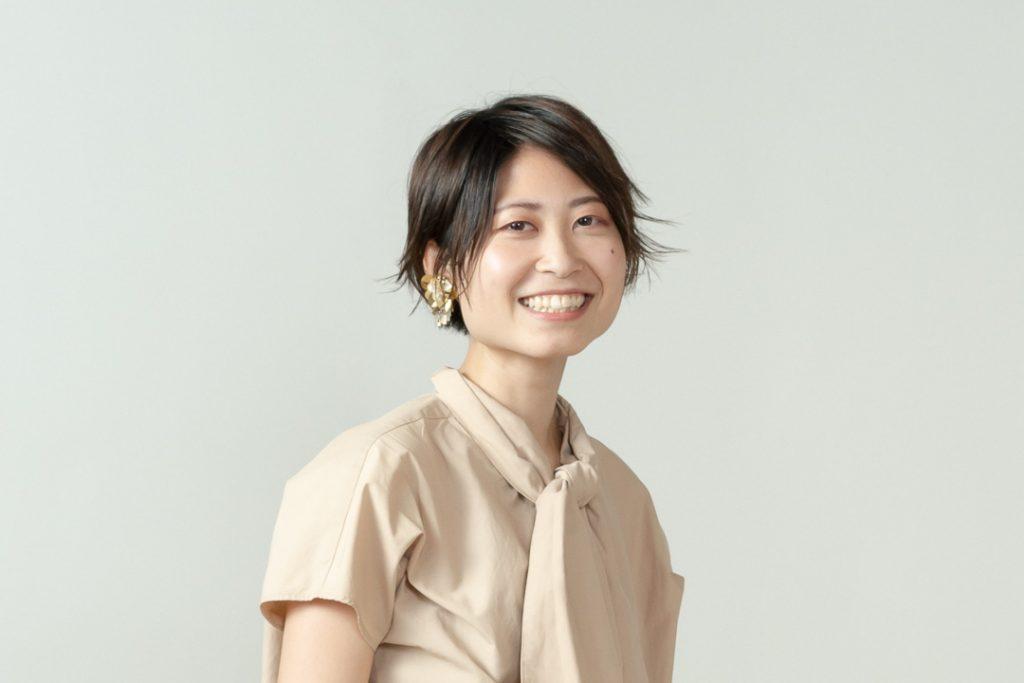 OZAKI YUKI
