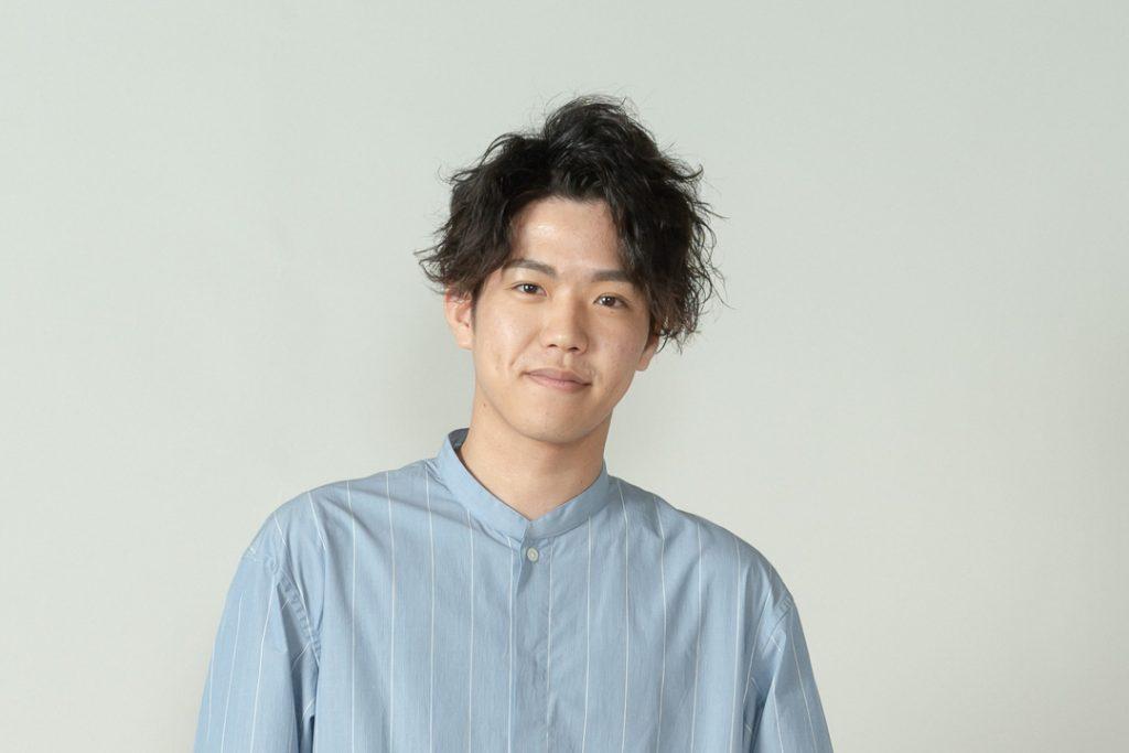 KATAOKA ATSUHIRO