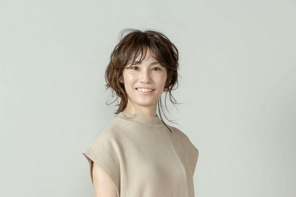 非公開: 菅野 舞雪
