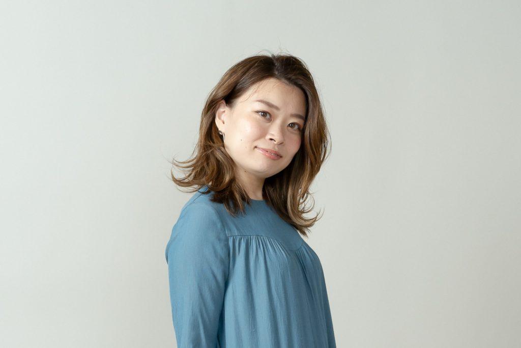 滝澤 未由希