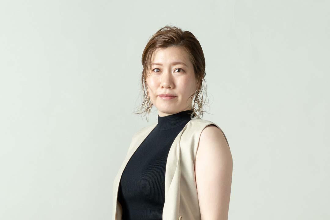 TAGUCHI KONOMI