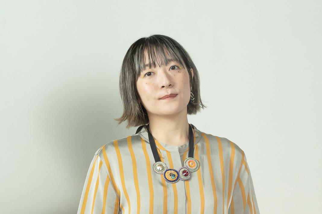 MORIHIRA YUKA